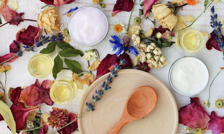 is-a-vegan-subscription-box-right-for-you-flowers-vegan-products-1000x600-5808532